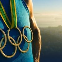 Itt laknak Rióban az olimpikonjaink