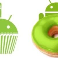 Android péntek: a robot mindenhol ott van