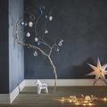 Az IKEA fellőtte a karácsonyrakétákat
