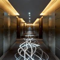 A történetmesélés a szállodaipar új hívószava