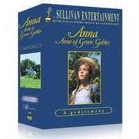 OÉ játék: Anne DVD-t akarok nyerni, hát nem érted?!