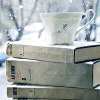 Adventi kalendárium: december 16.