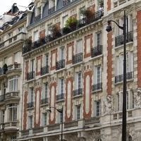 Párizsi kockák XXXIX.: svájci bicska koncepció