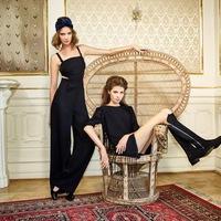Az Emmanuelle-fotel kalandjai
