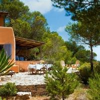 Álomnyaralók: Formentera
