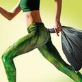 Plogging nap: szemétszedés futás közben