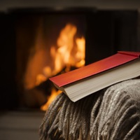 Téli olvasmányaim - Márai Sándor