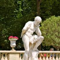 Párizsi kockák XI.: boldogság, szélvitorlás a neved