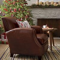 Top3 karácsonyi ajándék