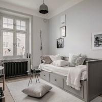 Mikor élhető egy 19 m2-es otthon?