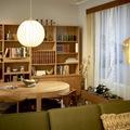 75 éves az IKEA