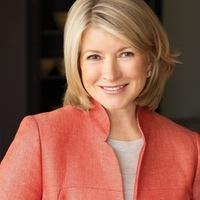 Martha Stewart eladná