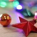 Klasszikusan újévi melódia - az Auld Lang Syne története