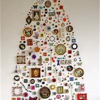 Adventi kalendárium: december 2.