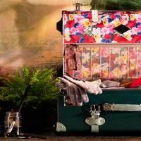 Álombőröndök stílusos utazóknak