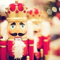 Karácsonyi programajánló - Diótörő, a szezon slágere