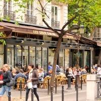 Párizsi kockák XVIII.: ájem not blabla, ájem korrekt