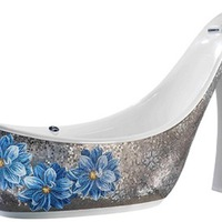 Cipő luxuskivitelben