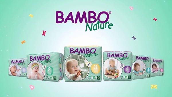 bambo_nature2.jpg