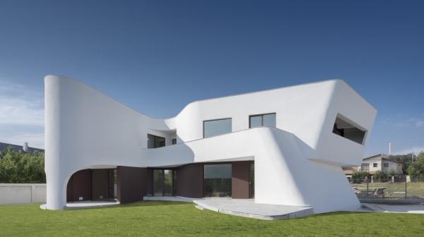 1-buc-wing-house-arh-neagu_1.jpg