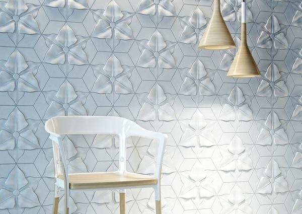 textural-concrete-tiles-relief-motifs-10-florentine-wall-thumb-630x446-29303.jpg