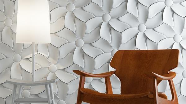 textural-concrete-tiles-relief-motifs-2-petal-thumb-630x354-29287.jpg