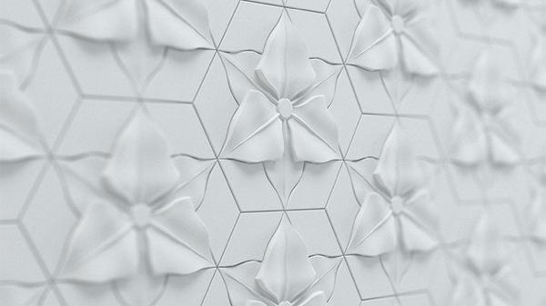 textural-concrete-tiles-relief-motifs-5-florentine-pattern-thumb-630x354-29293.jpg