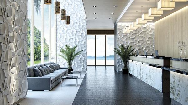 textural-concrete-tiles-relief-motifs-7-petal-walls-thumb-630x354-29297.jpg