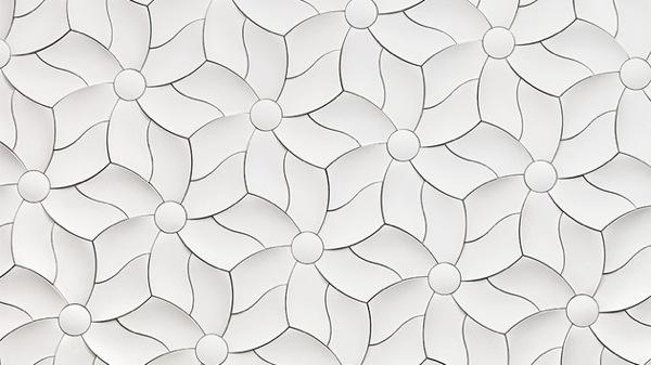 textural-concrete-tiles-relief-motifs-8-petals-pattern-thumb-630x354-29299.jpg