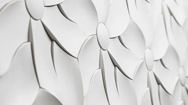 textural-concrete-tiles-relief-motifs-9-petals-detail-thumb-630x354-29301.jpg