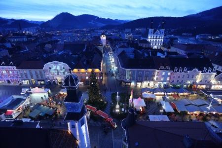 Adventstadt Leoben_(C) Foto Freisinger (2).jpg