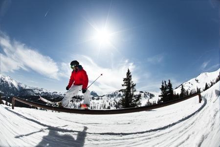 Ski amadé - Freeski und Snowboarding 02.jpg
