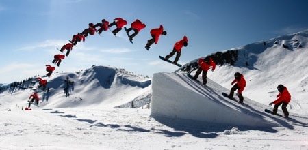 Ski amadé - Freeski und Snowboarding 27.jpg