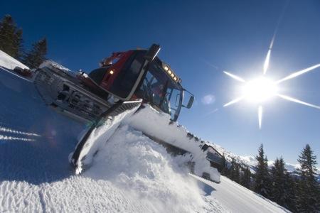 Ski amadé Landschaft und Misc 05.jpg