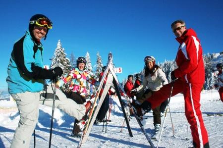 Ski amadé_Learn2Ski 01.jpg