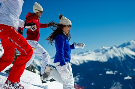 Ski amadé_Schneespass 03.jpg