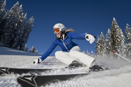 Ski amadé_Ski Action 01.jpg