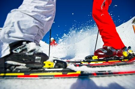 Ski amadé_Ski Action 24.jpg