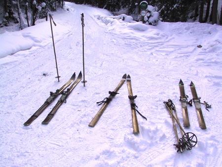 cc Nostal!Ski!Team! Mürzzuschlag-Austria (16).jpg