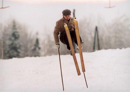 cc Nostal!Ski!Team! Mürzzuschlag-Austria (3).jpg