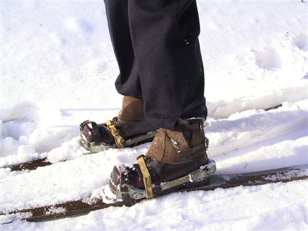 cc Nostal!Ski!Team! Mürzzuschlag-Austria (9).jpg
