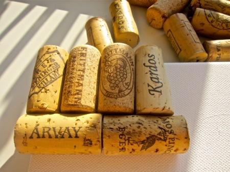 Éljen a magyar bor!