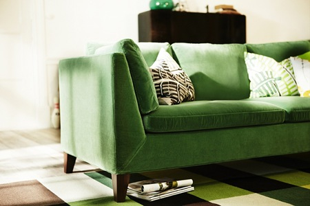 ikea-collection-stockhom-2013-7.jpg