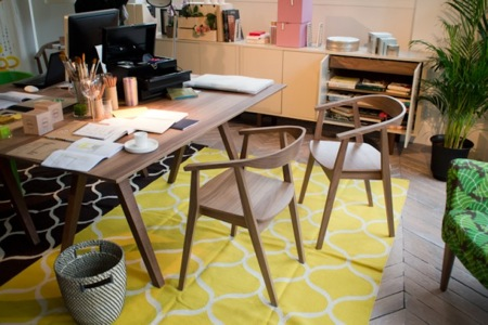 ikea-nouvelle-collection-stockholm-2013-6-640x426.jpg