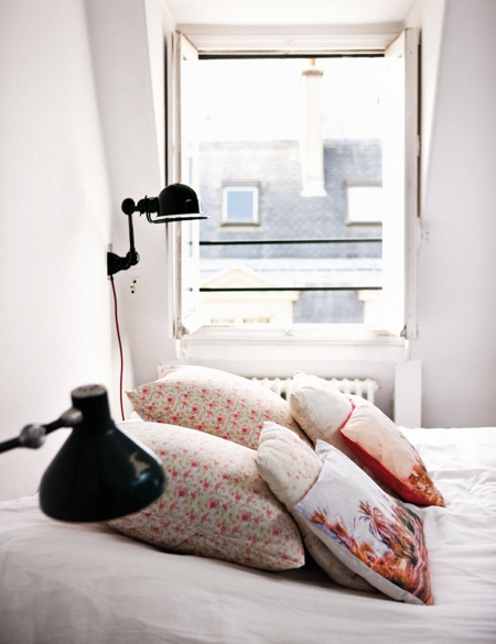 79ideas_paris-apartment_the-bedroom.png