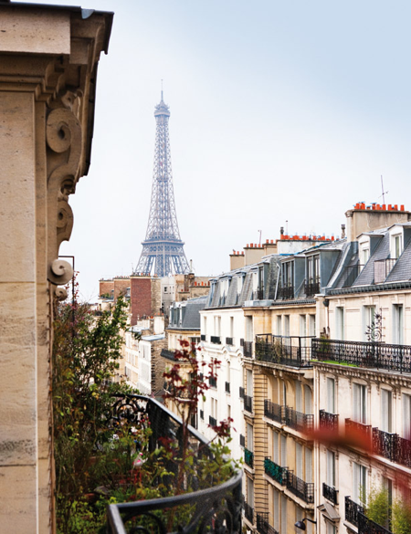 79ideas_paris-apartment_with_view.png