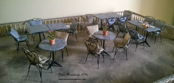 Chairs and tables 2.jpg