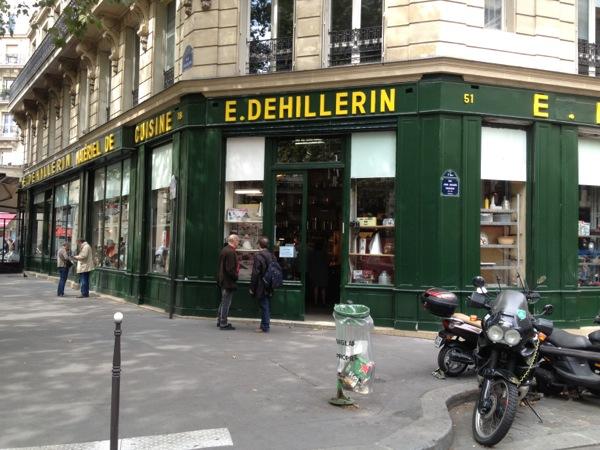 E. Dehillerin.JPG
