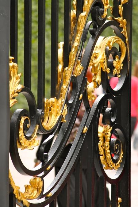 Párizsi kockák XII.: Fitchúrok