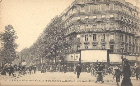 Lafayette3.jpg